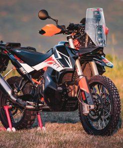 KTM 790/890 Adventure/R