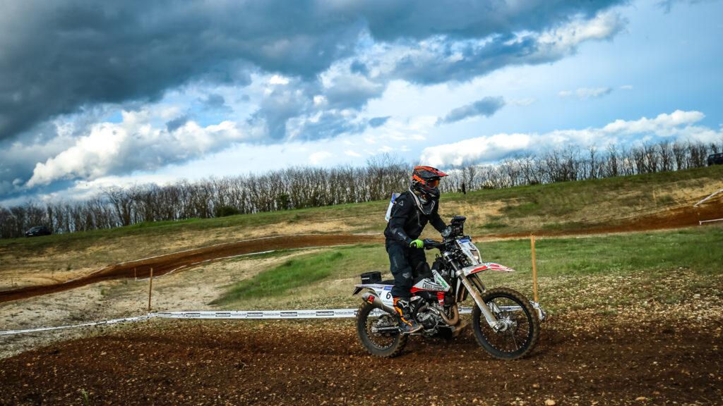 Rally Prep: Mental Skills // Cross Country Adventures